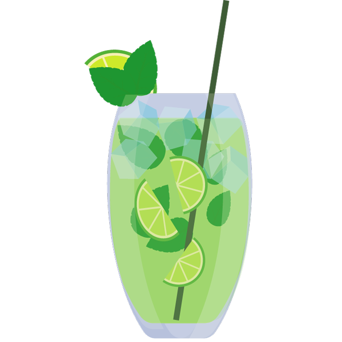 cocktail1.png
