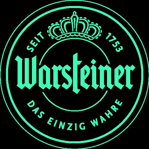 warsteinerGreen.png