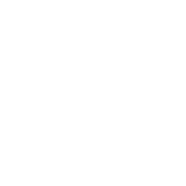 wolke1.png